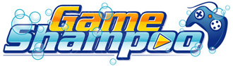 GameShampoo.com Forums