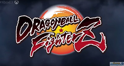 MicrosoftE32017DragonballFighterZ.jpg