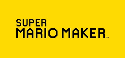 Super Mario Maker Title.jpg